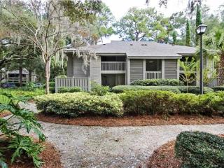St. Andrews 1779 - Hilton Head vacation rentals