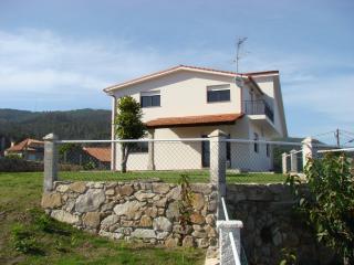 5 bedroom Villa with Stove in Combarro - Combarro vacation rentals