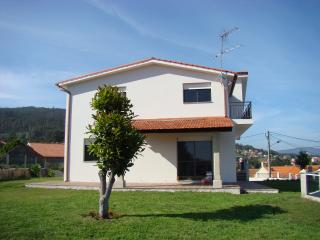 Villa in Combarro - Combarro vacation rentals