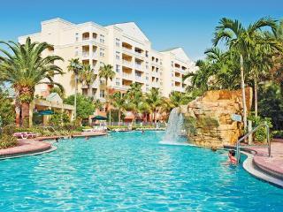 Vacation Village at Weston - Ft Lauderdale Beach - Weston vacation rentals