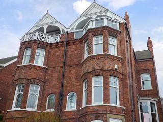 LIQUORICE HEIGHTS, Edwardian holiday home, en-suites, woodburners, pet-friendly, in Lincoln, Ref 931010 - Lincoln vacation rentals