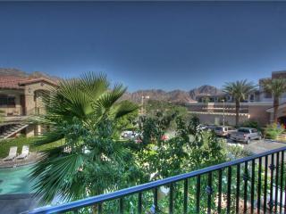 Q1707 - La Quinta vacation rentals