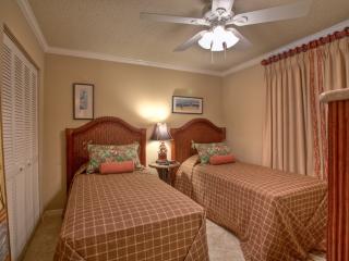Beach Club #120 - Saint Simons Island vacation rentals