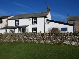 HARBOUR HOUSE, Motherby, Ullswater - Penruddock vacation rentals
