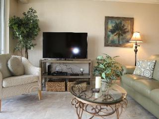 Hibiscus 752 - Fort Myers Beach vacation rentals