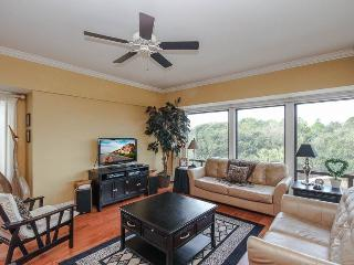 Ocean Club 1212 - Isle of Palms vacation rentals