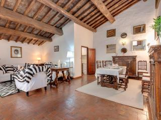 Noble Ricasoli - Florence vacation rentals
