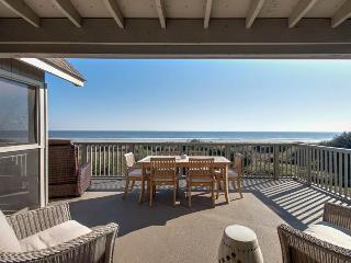 Nice Villa with Internet Access and Dishwasher - Kiawah Island vacation rentals