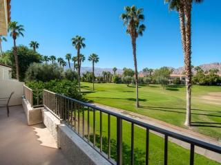 PGA West Nicklaus Course - La Quinta vacation rentals