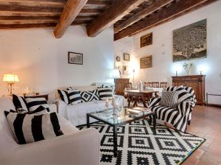 Historical Apartment From 16 th Century - Florence vacation rentals