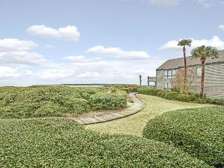 Nice 1 bedroom Villa in Seabrook Island - Seabrook Island vacation rentals
