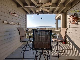 Pelican Watch 1351 - Seabrook Island vacation rentals