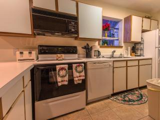 Branson Condo Rental | Eagles Nest | Indian Point | Silver Dollar City | Pool - Rolla vacation rentals