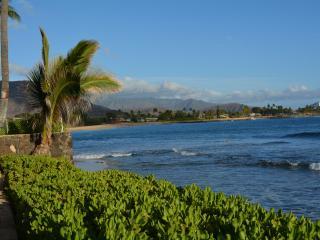 Surf Hale Makaha - Makaha vacation rentals