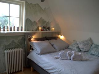 Amsterdam Old Holland, incl breakfast free parking - Purmerend vacation rentals