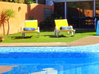5 bedroom Villa with Internet Access in Troia - Troia vacation rentals