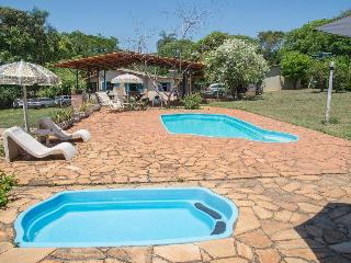 Vacation Rental in State of Minas Gerais