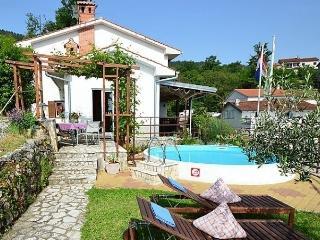 Villa More - Medveja vacation rentals