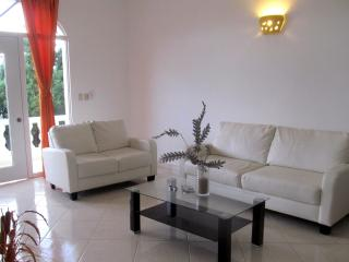 Elegant 2 bedr 2 bathr Apartment at the beach - Cabarete vacation rentals