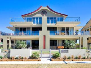 Ming Apartment Unit 3 - Kingscliff vacation rentals