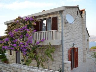 8055 A2(6) - Postira - Postira vacation rentals