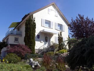 Vacation Apartment in Lauf (# 6284) ~ RA63060 - Lauf vacation rentals