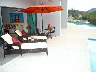 Natural Atmosphere in Patong ! - Patong vacation rentals