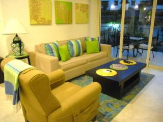 V399 - 203 Casa de Chico ~ RA45201 - Puerto Vallarta vacation rentals