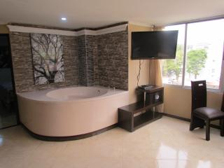 Nice House with Internet Access and A/C - Medellin vacation rentals