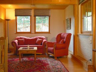 Vacation Apartment in Freudenstadt (# 6721) ~ RA63324 - Freudenstadt vacation rentals
