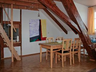 Vacation Apartment in Immenstaad (# 6747) ~ RA63334 - Immenstaad vacation rentals