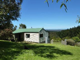 Iona Seaview Farm - Cottage 1 - Johanna vacation rentals