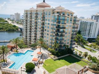 Elite 2 Bedroom Sunrise Family Apartments - Fort Lauderdale vacation rentals