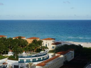 Ocean view Penthouse Suite - Miami Beach vacation rentals