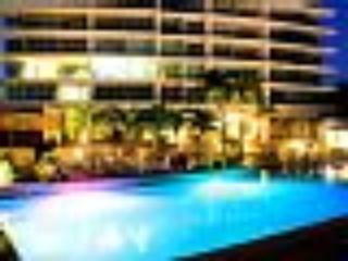 Stunning Oceanfront Condo in Bahia Serena - Gorgona vacation rentals