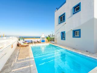 Villa Bella - Protaras vacation rentals