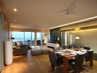 Uber Luxurious Waterfront Condo in Goa!!! - Vasco da Gama vacation rentals