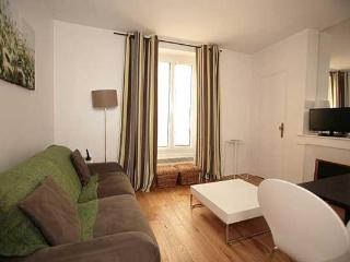 1 Bedroom Near Invalides (158) - 7th Arrondissement Palais-Bourbon vacation rentals