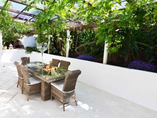 Stunning villa with swimming pool near Croisette - Cannes vacation rentals
