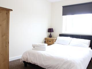 Kayley House - 3rd floor - Preston vacation rentals