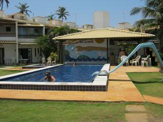 Cozy Salvador vacation Villa with Housekeeping Included - Salvador vacation rentals