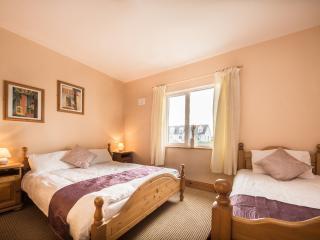 Portbeg Four bed semi B - Bundoran vacation rentals