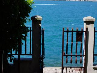Casa Laura - Monte Isola - Lake Iseo - Monte Isola vacation rentals