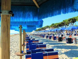 Malibù 1 Pineto Vacanza - Marseillan vacation rentals