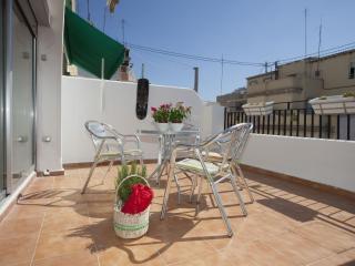 Comfortable 3 bedroom House in Valencia - Valencia vacation rentals