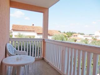 Bright Medulin Apartment rental with Internet Access - Medulin vacation rentals