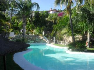 Vacation Rental in Province of Granada