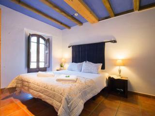 1 bedroom Apartment with Deck in Sales De Llierca - Sales De Llierca vacation rentals