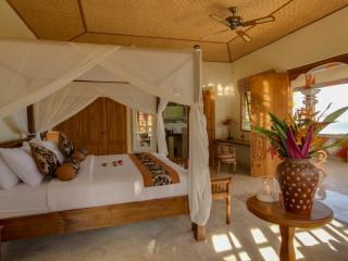 The Raja Singha Luxury Villas (4 Villas) - Lovina vacation rentals