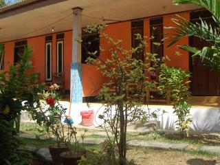Roy Homestay is very frendly staff - Kuta vacation rentals